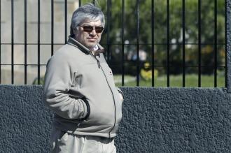 Los bienes allanados hasta el momento a Lázaro Báez ascienden a $748 millones
