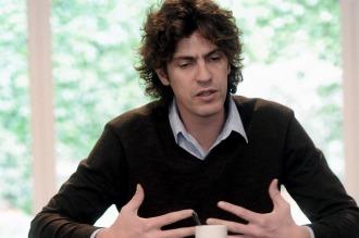 Lousteau competirá por el gobierno porteño en 2019 e irá a las internas con el PRO