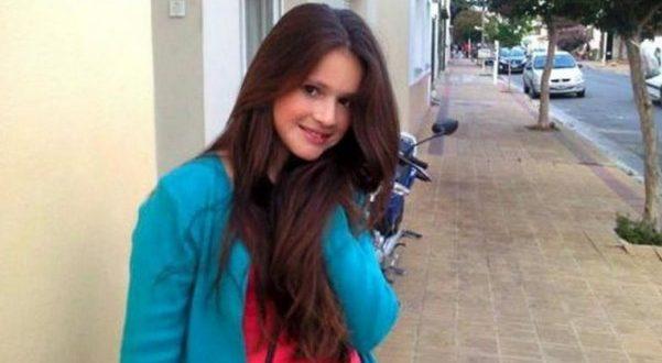 Madre pide la detención de su propio hijo por matar a su hermana