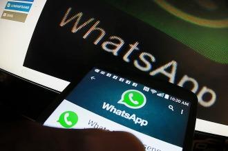 """Nuevas Apps: un """"Tinder"""" para conseguir trabajo y un """"WhatsApp"""" para encuestas"""