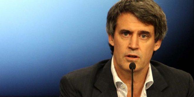 Prat-Gay confirmó que lanzará un nuevo blanqueo de capitales y pagarán los juicios a los jubilados