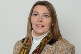 Rosana Bertone recordó que una ley antidespidos, con Duhalde, provocó cesantías