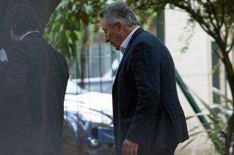 """Segura, Spinosa y Silva pagarán $55 millones por """"incumplimiento tributario"""""""