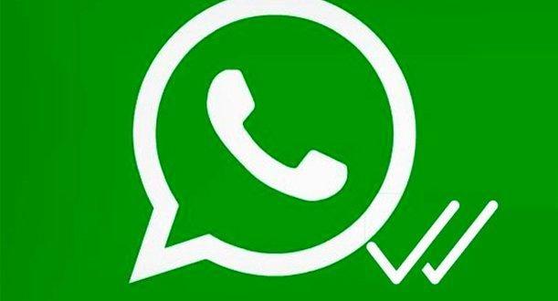 Ya no podrás seguir usando WhatsApp si tenés uno de estos celulares