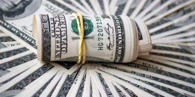 Cómo será el blanqueo de dólares que anunciarán esta semana