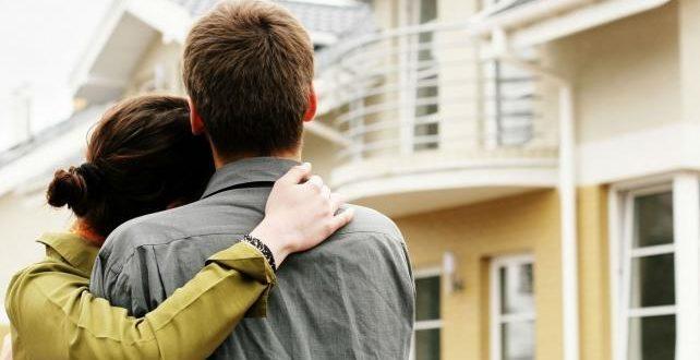 Nuevos créditos hipotecarios: Las cuotas no pueden subir más que los salarios