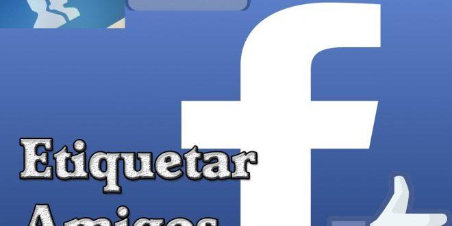 Facebook demandada en EEUU por su función de etiquetar fotos
