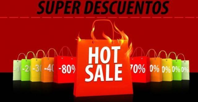 Consejos a la hora de comprar online para evitar estafas y problemas
