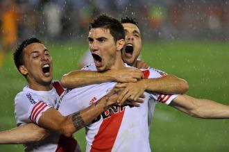 River se despide del torneo ante Arsenal en Sarandí, con Augusto Batalla en el arco