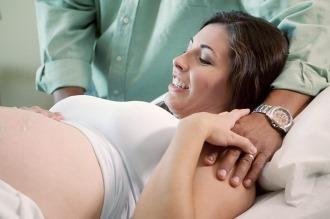 El aumento de cesáreas ronda entre el 50 y 70%