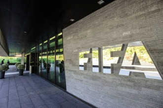 Desde la FIFA descartaron una posible intervención administrativa de la AFA