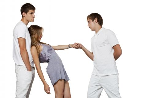Cuál es la primera causa de infidelidad en la pareja. Enterate aquí