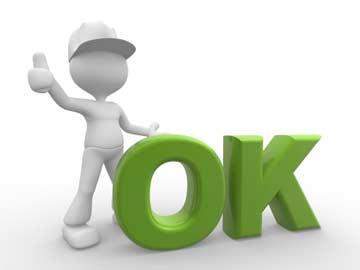¿de dónde viene y qué significa la expresión 'OK'?