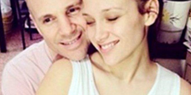 Papelón : El padre de Barbie Velez ahora asegura que quien fue al motel fue él