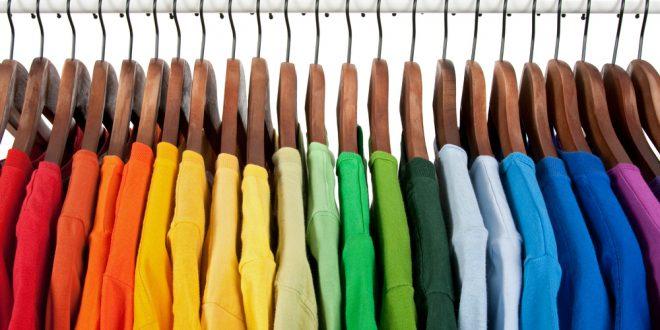 Como saber si la ropa está bien confeccionada