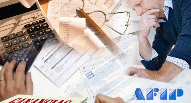 Como es el tratamiento impositivo de la renta financiera en Argentina