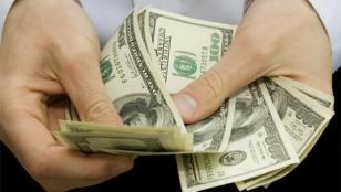 AT&T y el inversor ofrecen u$s 5.000 millones por Yahoo!