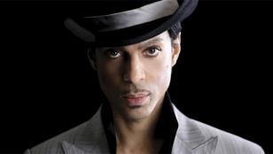 Aparecieron nuevos herederos de Prince
