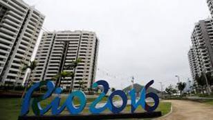 Conoce la Villa Olímpica de Río