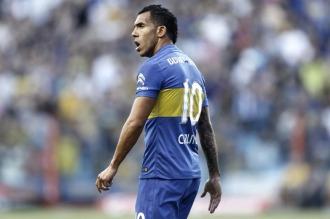 Boca inicia la defensa del título de la Copa Argentina frente a Güemes