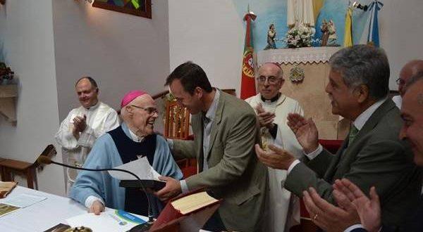 El obispo Di Monte era el vinculo entre José López y Julio De Vido con el convento donde se encontró el dinero