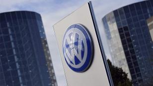 Volkswagen pagará u$s 14.700 millones por el escándalo de emisiones de diésel