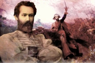 El Senado convirtió en ley el feriado del 17 de junio en homenaje a Güemes