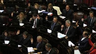 Es ley el reintegro del IVA a jubilados y beneficiarios de planes sociales