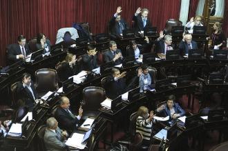 Es ley proyecto que devuelve el IVA a los jubilados