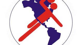 Inicia Panamericano de Handball en Buenos Aires