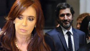 Investigan si el juez Casanello estuvo con Cristina en Olivos