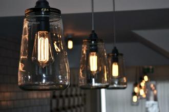 La Justicia frenó los aumentos de la luz en la provincia de Buenos Aires