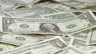 Licitarán tres letras del Tesoro hasta u$s700 millones