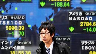 Empresas japonesas temen el impacto negativo del Brexit