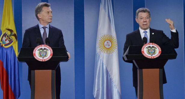 Macri reimpulsa la ley del arrepentido y la extinción de dominio