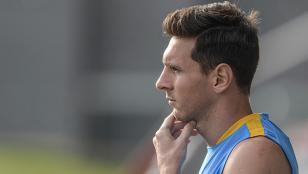 Messi: claves para entender su juicio por fraude fiscal