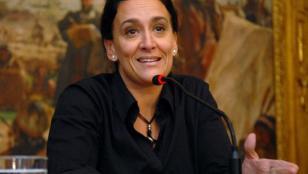 "Michetti señaló que salir del populismo ""duele"""
