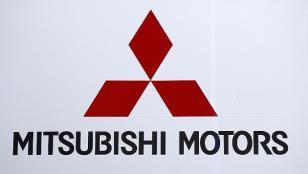 Mitsubishi incorpora jefe tras escándalo sobre ahorro de combustible