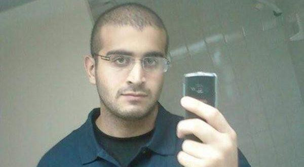 El autor de la masacre de Orlando se llama Omar Saddiqui Mateen y es afgano