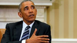 Para Obama, atacante es ejemplo de extremismo local