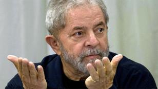 Restituyen causa judicial contra Lula al juez Sérgio Moro