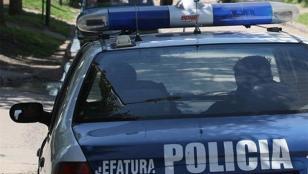 Sur del Conurbano: cayó una banda que cometía entraderas