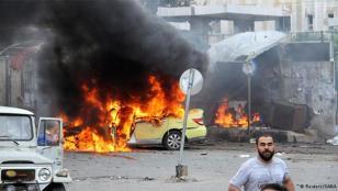 Terrorismo e inestabilidad ahondan conflictos mundiales