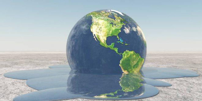 Las regiones del mundo que serán inhabitables para 2050 por el cambio climático