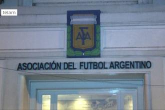 La FIFA podría decidir la desafiliación de la AFA