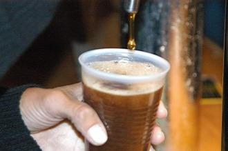 Tomar cerveza ayuda a llegar mejor a la vejez