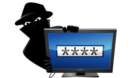 Como descubrir a los ladrones de WiFi
