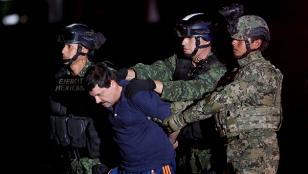 Paraguay: un muerto y siete heridos en enfrentamiento entre dos bandas narcos