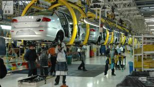 ¿Qué autos nacionales ahora pagarán por ser alta gama?
