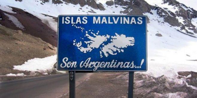 Alertan que la salida de la UE afectará al 70 % de los ingresos de las Islas Malvinas